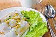 Vietnam Noodle Style