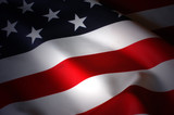 flag - Fine Art prints