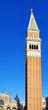 Venedig Basilica di San Marco 05