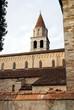 Basilica Friulana