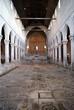Mosaici ad Aquileia