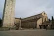Basilica ad Aquileia