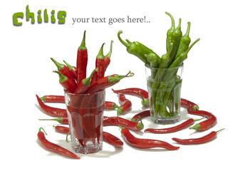 chilis concept ad