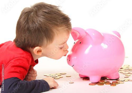 ich mag mein sparschwein 2