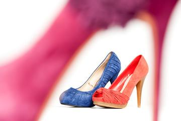 Schuhe_5