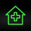 logo pharmacie 1