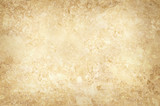 Fototapety Grungy sepia mottled background texture