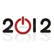 2012 power