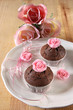 rosenmuffins