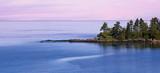 Lake Superior poster