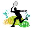 Tennis - 56