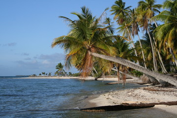atol  Tikeau
