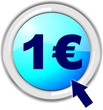 bouton 1€