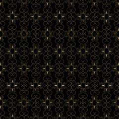 Hintergrund schwarz abstrakt