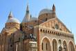 Padua Basilica di Sant Antonio 02
