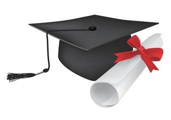 Graduate_cap_diploma