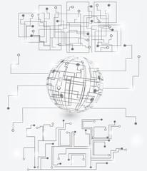 circuiti