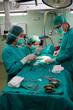 Surgery scene 12