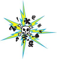 mad_skull