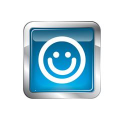 Smile Icone