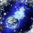 pianeta elettrico