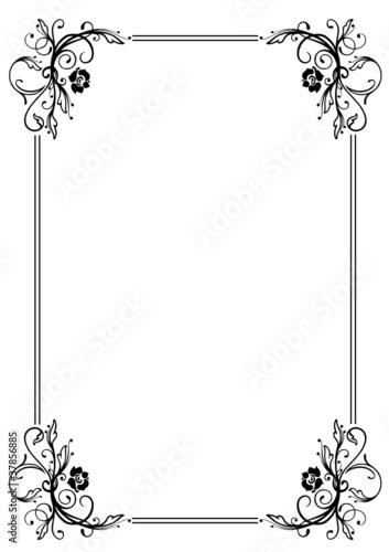 Wedding Invitation Clip Art with luxury invitations ideas