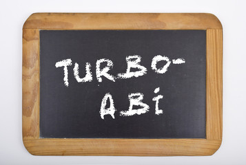 Turbo-Abi