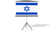 PRESENTATION ISRAEL