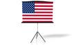 PRESENTATION UNITED STATES OF AMERICA