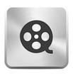 metallischerButton-filmrolle
