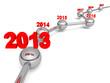 Planning Future 2013