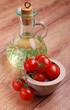 pomodoro pachino ciliegino - quattro