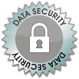 bouton data security