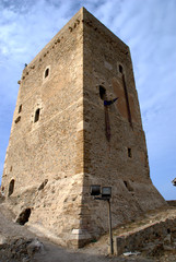 Torre  Roccella