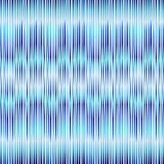Astratto Blu Righe Verticali-Abstract Blue Barcode-Vector