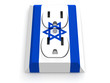 ELECTRICAL OUTLET ISRAEL