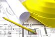 Progettazione - edilizia