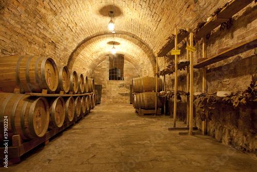 Wine cellar 2 - 37902224