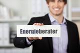 energieberater