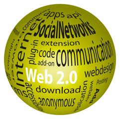 web-20-green