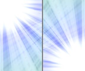 identische Seiten
