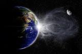 planète terre - 37906072