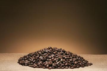 motón café