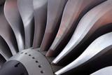 Fototapete Klinge - Fan - Flugzeuge