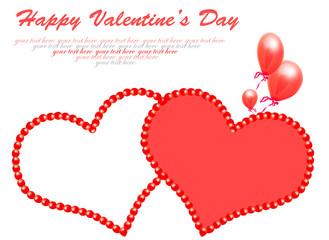 "Valentine""s day theme"