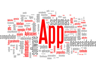 App (Software aplicativo)