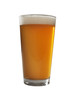 Bicchiere di birra