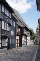 goslar - Hartz