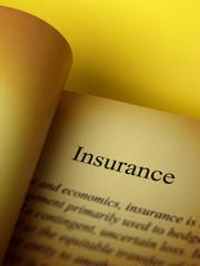 Title: Insurance