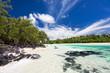 Fototapeten,aux,mauritius,indianer,ozean